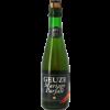 belgian beer craft malta best prices home delivery