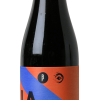 craft beer malta home delivery best prices belgian beer shaman stout