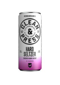 hard cherry seltzer zero sugar zero carbs malta