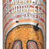 beavertown malta craft beer delivery best prices blood orange IPA