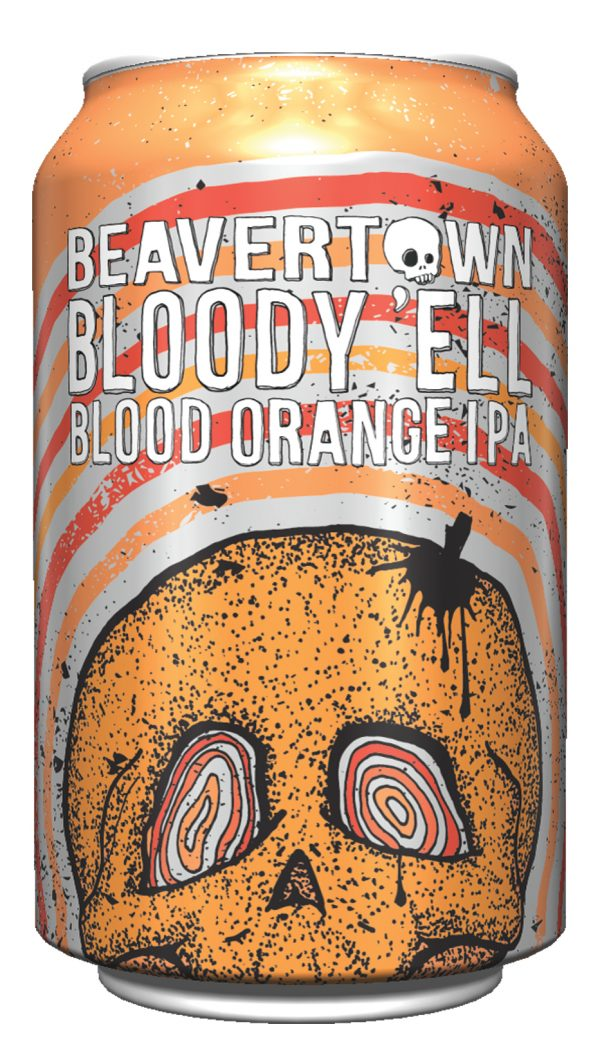 beavertown malta craft beer delivery best prices blood orange IPA