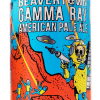 beavertown gamma ray malta craft beer delivery best prices