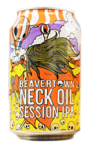 beavertown craft beer malta home delivery best prices