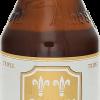 belgian beer malta free delivery chimay tripel