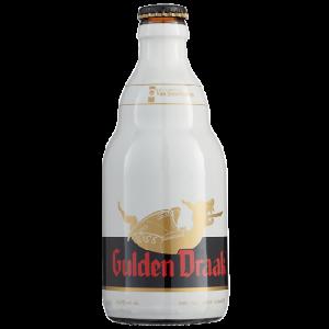 belgian beers malta delivery