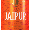 jaipur craft beer malta home delivery best prices