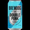 brewdog punk ipa craft beer malta delivery price