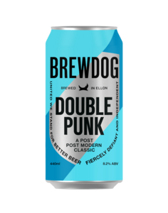 brewdog punk ipa craft beer malta delivery price