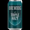 brewdog craft beer malta home delivery best prices
