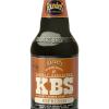 kbs malta craft beer barrel aged espresso delivery