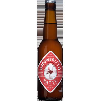 belgian classic beers malta Ij Zatte