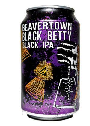 black IPA craft beer malta delivery best price beavertown