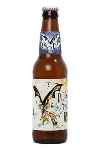 craft pale ale malta doggie style delivery