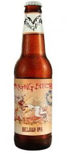 craft beer malta raging bitch imperial IPA cheap price