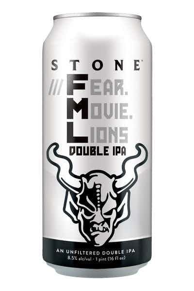 double IPA craft beer malta stone