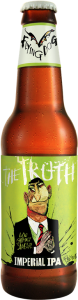 imperial double ipa malta craft beer value delivery