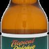 tropical ralphie craft beer malta home delivery best price
