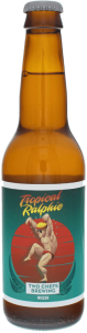 tropical ralphie craft beer malta home delivery best price