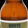 white mamba two chefs craft beer malta