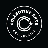 collective arts brewing malta canadian craft best prices delivery