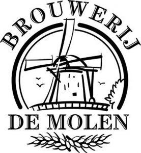 de molen malta craft beer netherlands